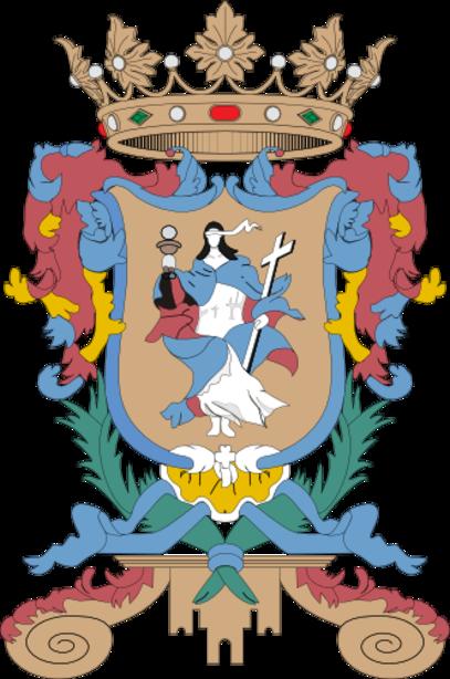 File:Escudo del Estado de Guanajuato.png