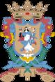 Escudo del Estado de Guanajuato.png