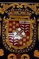 Escudo marques Castelo Rodrigo.JPG