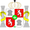 Escudo villarrica.png
