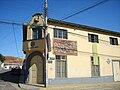Escuela Parroquial de Andacollo - panoramio.jpg