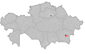 Eskeldi District Kazakhstan.png