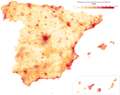 España-densidad-2018.png