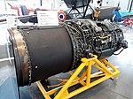 Espace Air Passion - ATAR 101 B2.jpg