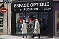 Espace Optique, Paris 24 May 2014.jpg