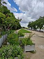 Esplanade Habib-Bourguiba Paris.jpg