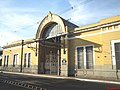 Estação ferroviária de Bebedouro - panoramio.jpg