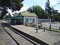 Estación Sierra de la Ventana.jpg