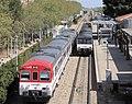 Estación de Aldaia.jpg