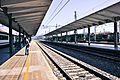Estación trens Pontevedra.jpg