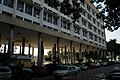 Estacionamento - CT - UFRJ.jpg