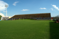 Estadio Parque Artigas - 4.png