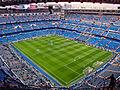 Estadio Santiago Bernabéu - 02.jpg
