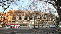 Estadio Santiago Bernabéu 35.jpg