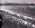 Estadio antiguo Club Atletico Huracan.jpg