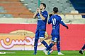 Esteghlal FC vs Machine Sazi FC, 25 November 2020 - 34.jpg