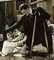 Ethel Grey Terry and Lon Chaney.jpg