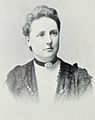 Ethel Pedley.jpg