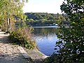 Etherow Country Park - geograph.org.uk - 1537982.jpg