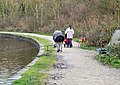 Etherow Country Park - geograph.org.uk - 1615696.jpg