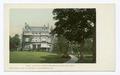 Euclid Avenue Residence, Cleveland, Ohio (NYPL b12647398-62589).tiff