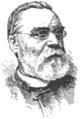 Eugene Augustus Hoffman.png
