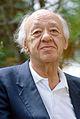 Eugene Ionesco 01.jpg