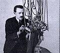 Eugene shown in 1920 advert.jpg