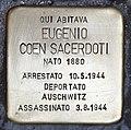 Eugenio Coen Sacerdoti (Padua).jpg