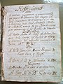 Eugenio Espejo's 1785 manuscript on Smallpox.jpg