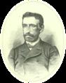 Eugenio Montero Ríos.png