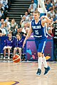 EuroBasket 2017 Greece vs Finland 70.jpg