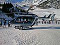 Eurocopter EC 145.jpg