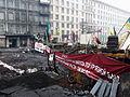 Euromaidan Kiev 2014-02-12-5.JPG