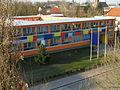Europaschule Ketzin.jpg
