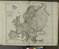 Europe. NYPL1404019.tiff