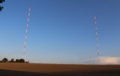 Europe1 Reserveantenne12092016 1.png