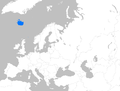 Europe map iceland.png