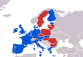 European Union conditional acquis suspensions.png
