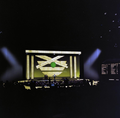 Eurovision Song Contest 1976 stage - Ireland 2.png