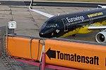 Eurowings, Berlin (IMG 9136).jpg
