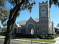 Eustis FL 1st Presby Church04.jpg