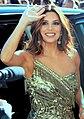 Eva Longoria Cannes 2019.jpg