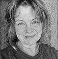 Eva Märta Granqvist2.jpg