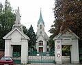 Evangelischer Friedhof.jpg