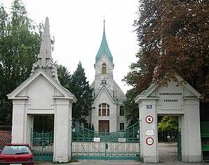 Evangelischer_Friedhof.jpg