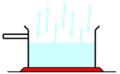 Evaporation.png