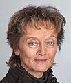 Eveline Widmer-Schlumpf 2011