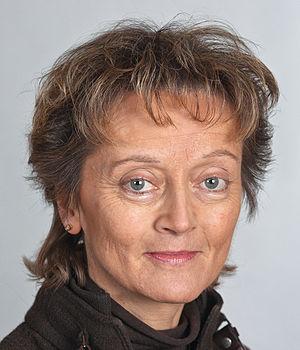 Eveline Widmer-Schlumpf - Image: Eveline Widmer Schlumpf 2011