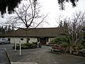 Everett - Floral Hall 03.jpg